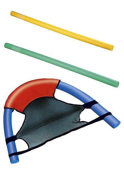 frites-natation-aquagym