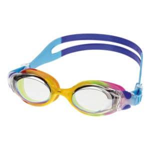 lunettes-natation