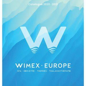 Hygiène et Usage unique catalogue-wimex-europe