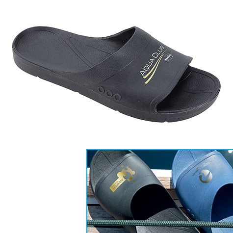 contact wimex-europe chaussures-sandales-thermes-piscine-personnalisation