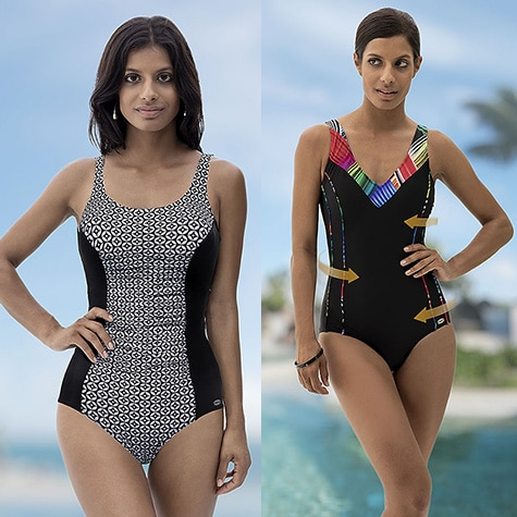 maillots-confort