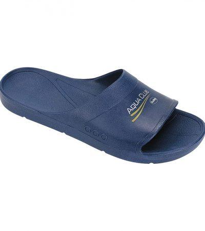 chaussures-sandales-piscine