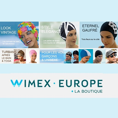 particuliers-boutique-wimex-europe