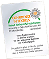 eco-textile