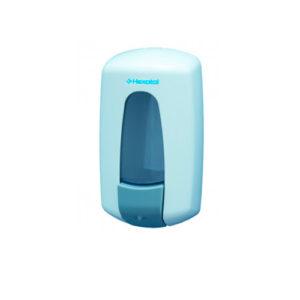 distributeur-savon