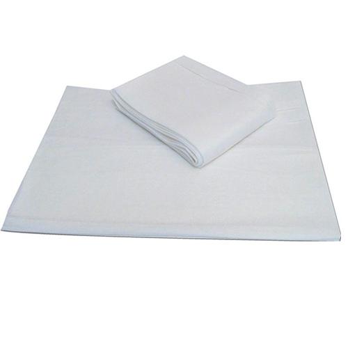 drap-jetable
