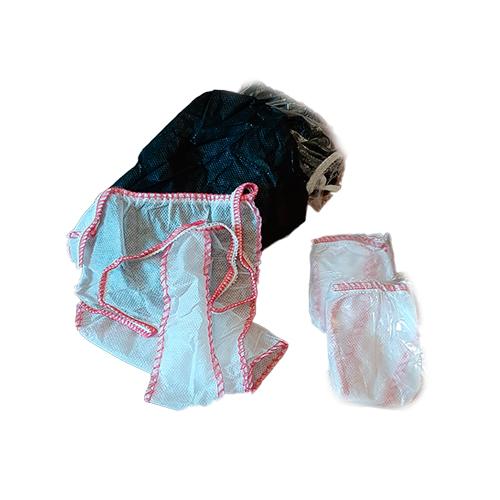 slips-jetables
