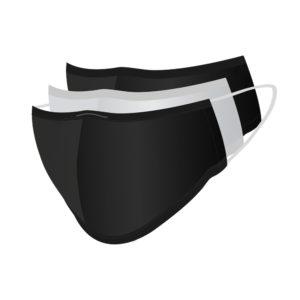 masque-reutilisable-coul-wimex-europe