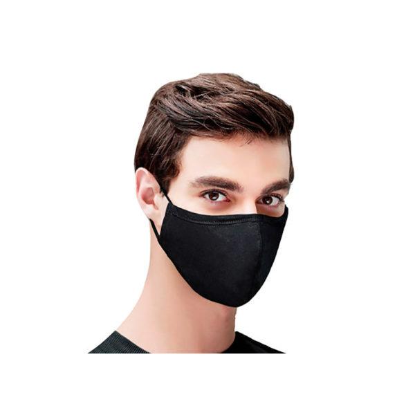 masque-tissu-wimex-europe