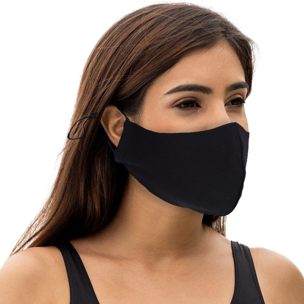 5811-masque-tissu-noir-oekotex
