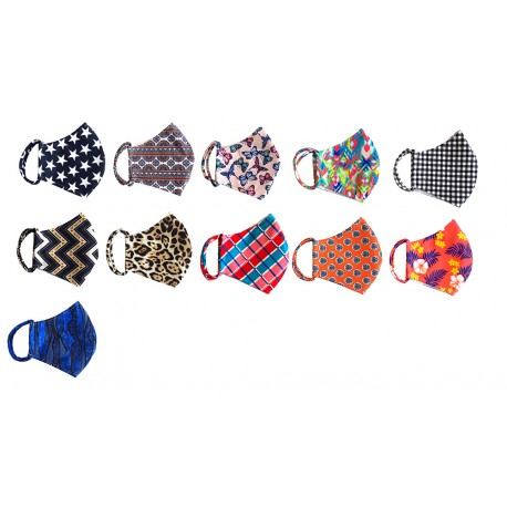 lot-de-10-masques-reutilisables-motifs-varies