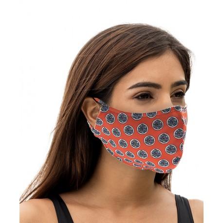 lot-de-10-masques-reutilisables-motifs