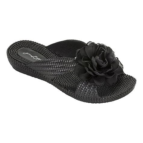 chaussures-sandales-boutique