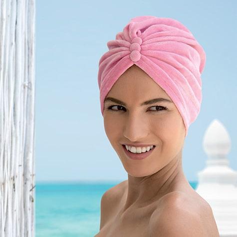 bonnet-turban-eponge