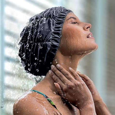 bonnets-de-douche