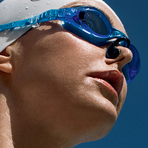 lunettes-natation-pince-nez