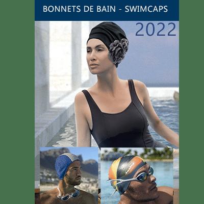 bonnets-de-bain-swimcaps