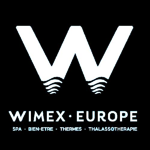 wimex-europe-bain-thermes-thalassotherapie-bien-etre-spa