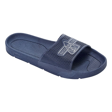 chaussures-sandales-thermes-piscine-yacht